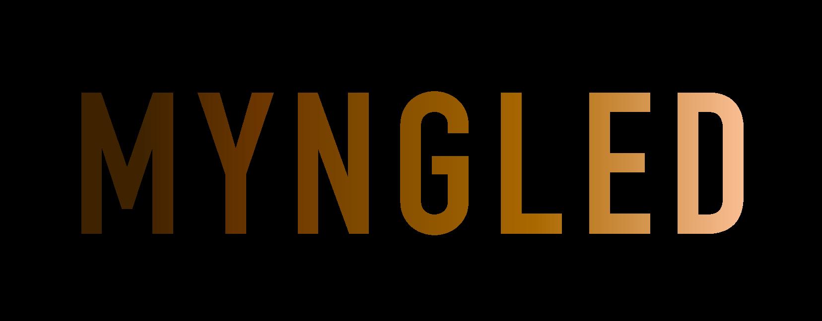 MYNGLED