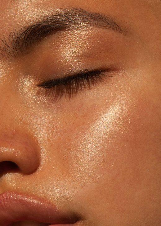 Connaître sa peau, c'est appliquer les bons produits ! Alors on vous livre quelques conseils, pour mieux connaitre l'organe le plus grand que nous possédons : notre peau.