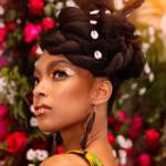 La Natural hair Academy est un évènement dédié à la beaauté et à la culture afro depuis 8 ans. Explications sur Myngled